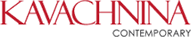 Kavachnina Gallery Logo