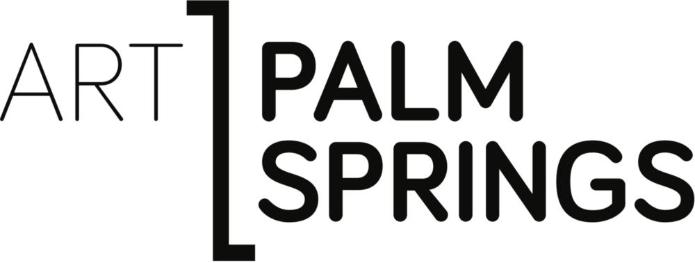 Art Palm Springs 2019